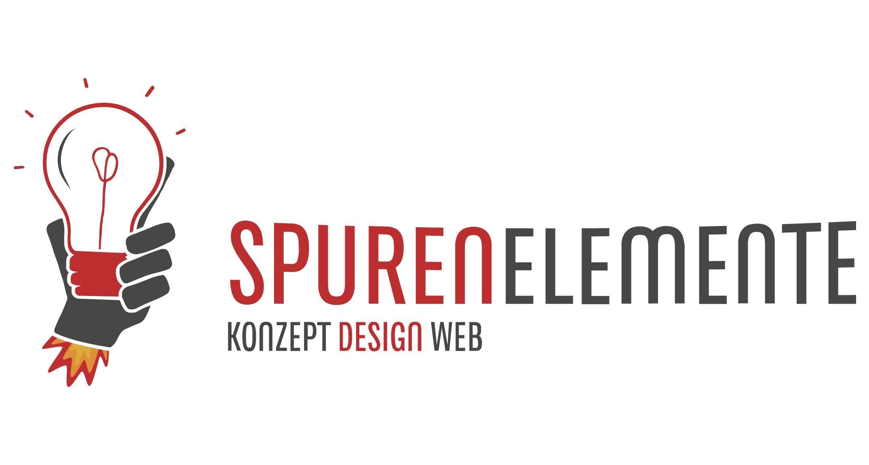 Spurenelemente GmbH